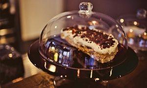 Groupon - High Tea voor 2, 3 of 4 personen bij Chic & Délice in Rijswijk. Groupon-dealprijs: €22,50
