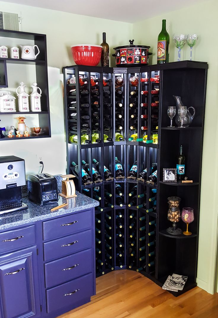162 best Our Wine Cellars images on Pinterest | Cellar doors, Wine ...