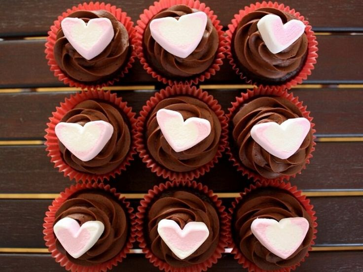 best valentines day chocolate Images