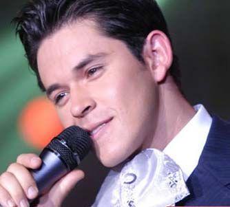 Raúl Sandoval