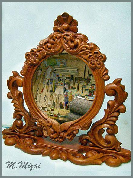 http://woodcarvings.com.ua
