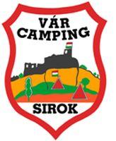 varcamping