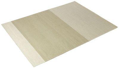 Varjo / 200 x 300 cm | Muuto | carpet / 799 / NZ wool