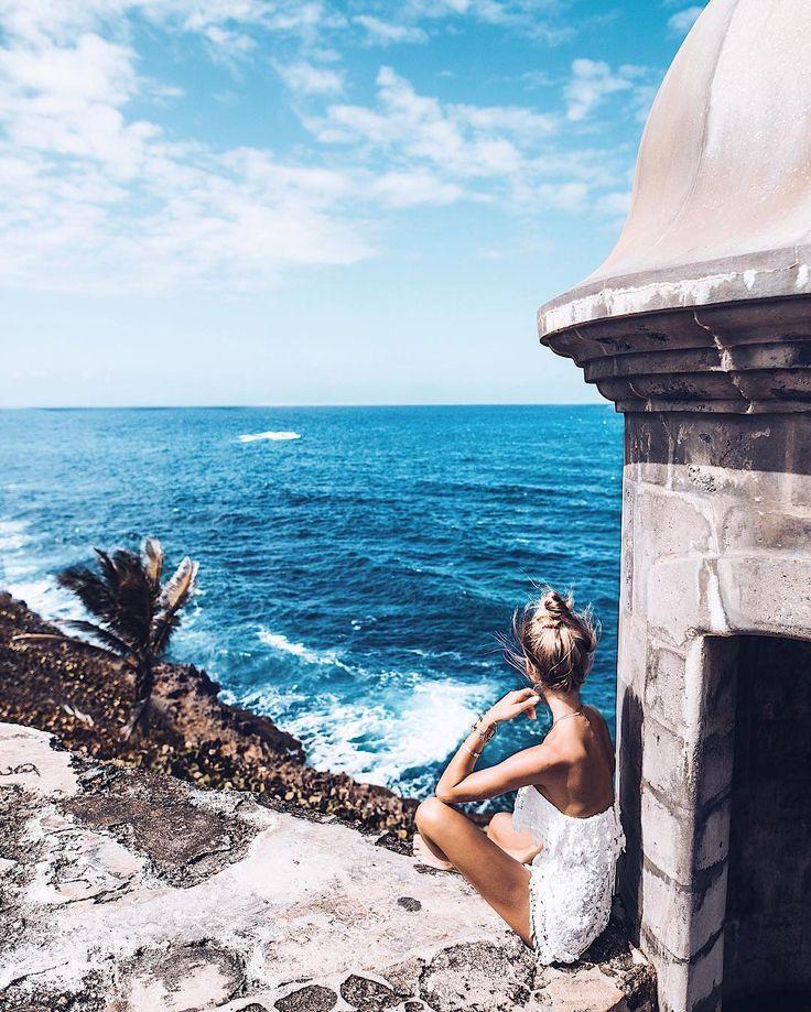 "31.8k Likes, 212 Comments - Debi Flügge   Vegan Diet (@debiflue) on Instagram: ""where I would rather be"""