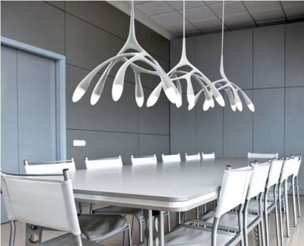 funky pendant lighting. funky pendant lights pendantlights httpwwwshelights lighting b