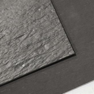 Slate Rubber Floor Tiles Grey With Backing House Ideas