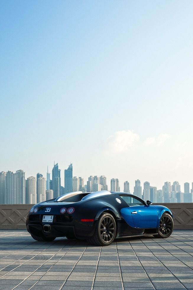 78 images about bugatti on pinterest sexy world records and the machine. Black Bedroom Furniture Sets. Home Design Ideas