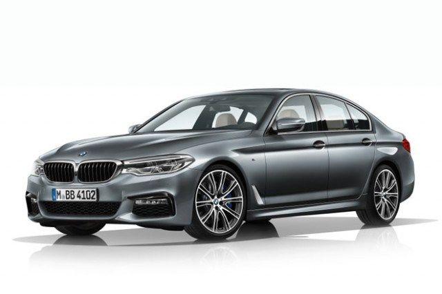 36++ Bmw luxury car price background