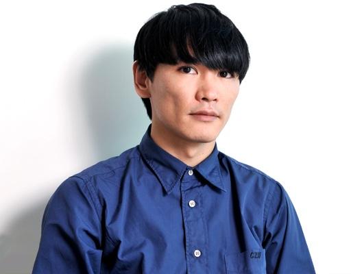 Ichiro Yamaguchi httpssmediacacheak0pinimgcom736xe34093