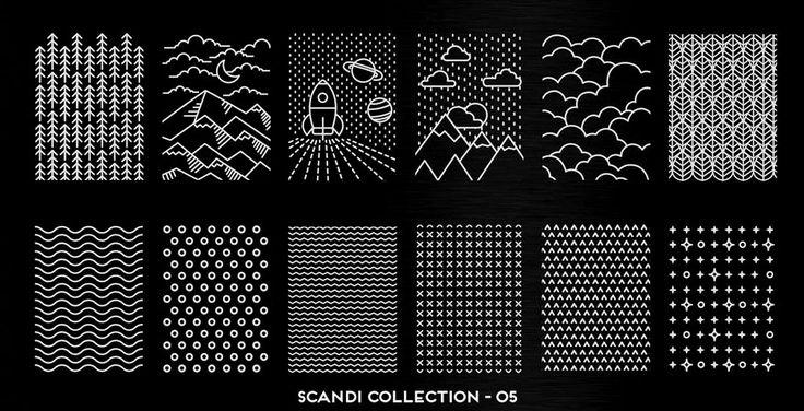 MoYou - Scandi Collection -05