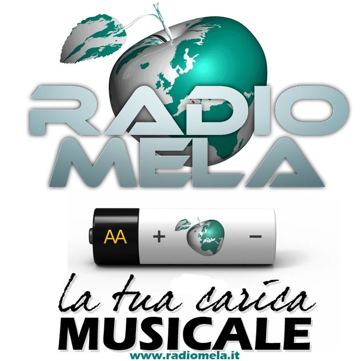 RadioMela is the webradio for 80'90'Lovers  #radiomela #8090lovers #vintageradio