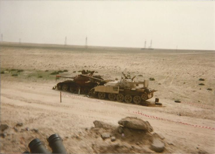 essays operation desert storm Sample mla research paper  the un forced iraq to withdraw from kuwait in operation desert storm the united nations security council also placed sanctions.