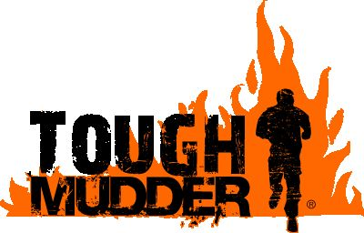 Tough Mudder - mid-2014 date - Toronto - preregistered!