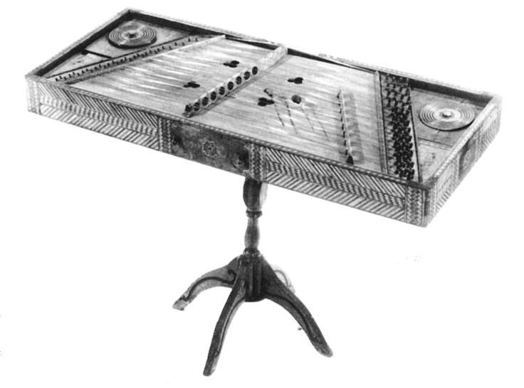 find this pin and more on historical hammered dulcimers