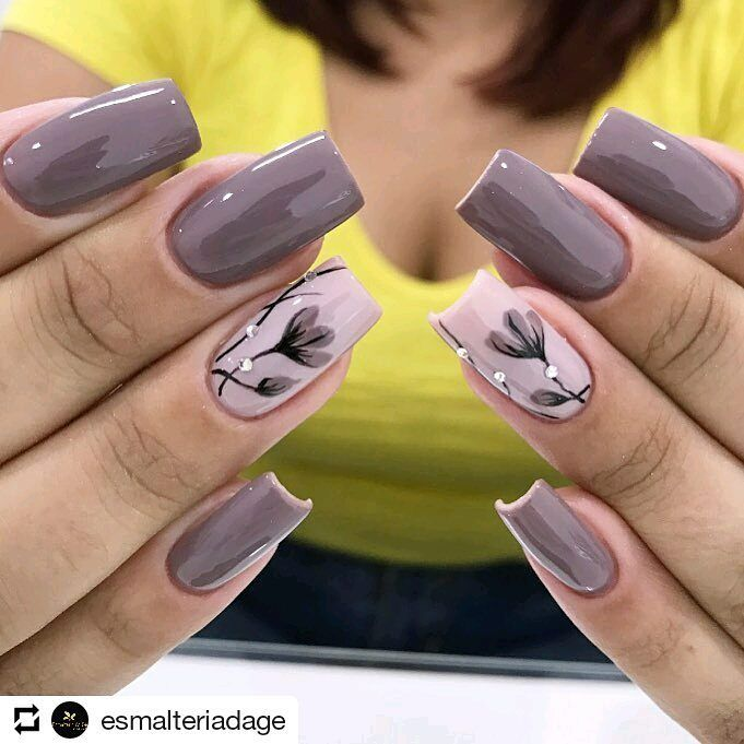 21 best prom nails images on pinterest nail art designs cute find this pin and more on prom nails by rylee solutioingenieria Images