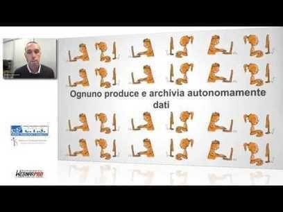 Andrea+Patassini,+Webinar:+Google+Drive+nella+didattica