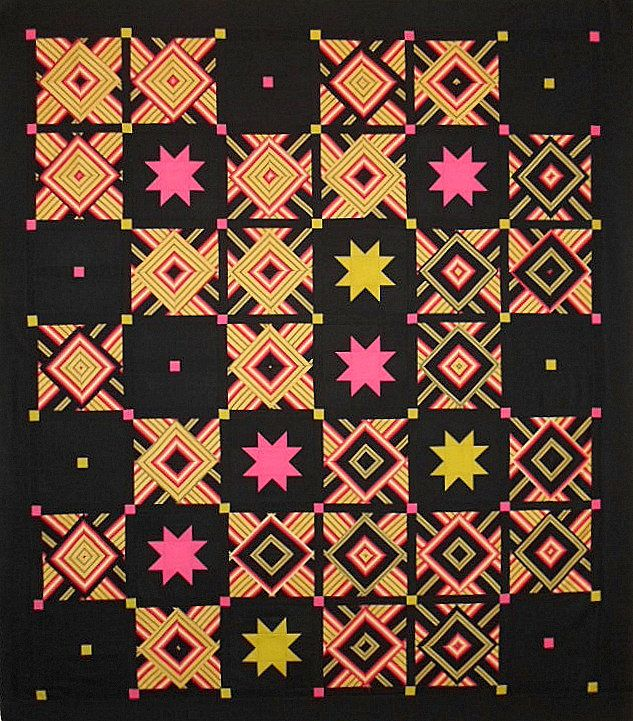 100 best Quilting-Linda Rotz Miller images on Pinterest | Picture ... : quilt tops for sale - Adamdwight.com