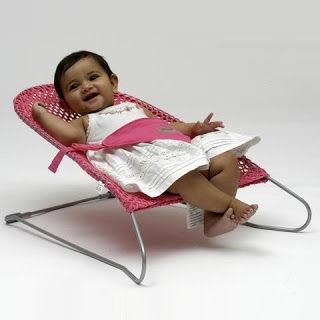 Buy Latest Quality #Kids or #baby Items Online from #Oliandola at lowest price, located in Australia.  http://oliandola.blogspot.com/2016/09/buy-essential-kids-items-in-online-sites.html