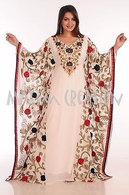 MODERN-JILBAB-GEORGETTE-MOROCCAN-CAFTAN-WEDDING-GOWN-MODERN-DRESS-5071