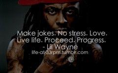 Wiz Khalifa Quotes Friends Tumblr