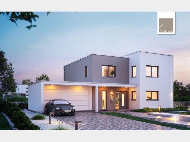 Traumhaus modern innen  Die 25+ besten Moderne häuser Ideen auf Pinterest | Moderne häuser ...