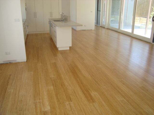 If you want know more information about us kindly visit at our website http://www.ctmflooring.com.au