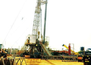 #Uganda : Parliamentary Forum on Oil and Gas keenly eyes oil industry https://www.newvision.co.ug/new_vision/news/1466861/parliamentary-forum-oil-gas-keenly-eyes-oil-industry?utm_content=buffer83026&utm_medium=social&utm_source=pinterest.com&utm_campaign=buffer  #energy #Africa #oil #gas #oilandgas #subsea #alxcltd #evenort