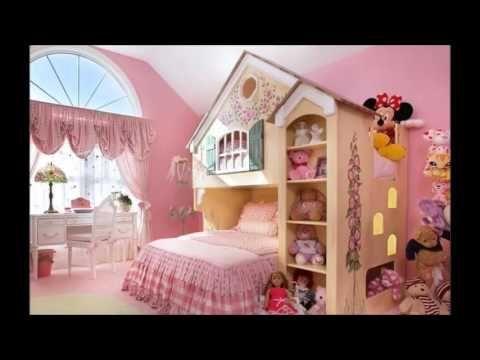 Mengagumkan Ide Desain Kamar Tidur Anak Perempuan Selanjutnya klik http://rumah-minimalis.xyz/ide-desain-kamar-tidur-anak-perempuan/