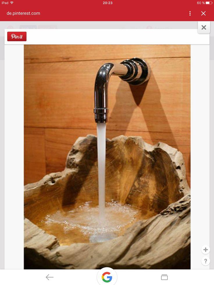28 best Tische\/Deko mal anders images on Pinterest Deko - k che eiche s gerau