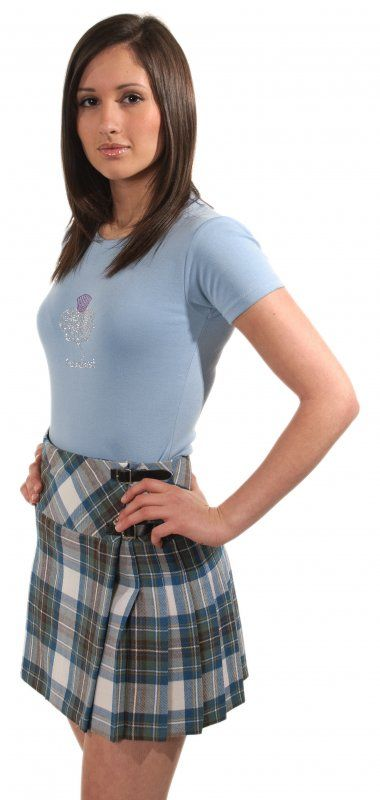 Stylish, Comfy Modern Kilts for Sporting & RelaxationFree shipping over $· Premium quality· All styles and sizes.