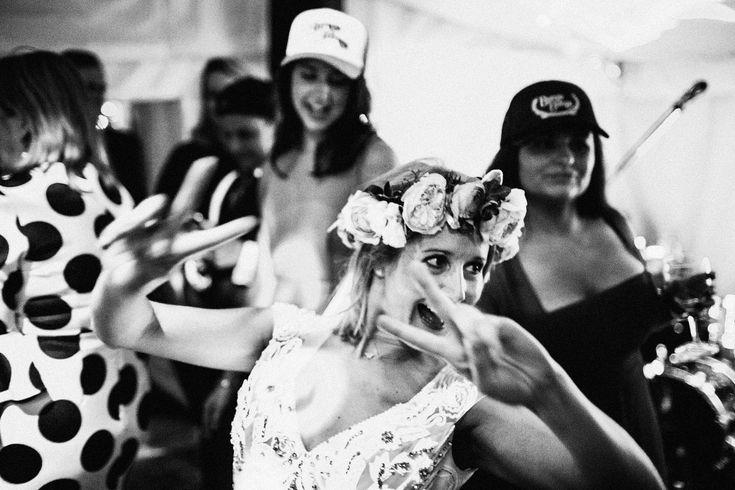 Fuji X-Pro2 Wedding Dancefloors #fujixpro2  #weddingphotography #weddings