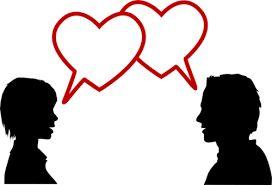 Marilyn's Musings latest blogpost: Love Languages - http://eepurl.com/cJ7P2D