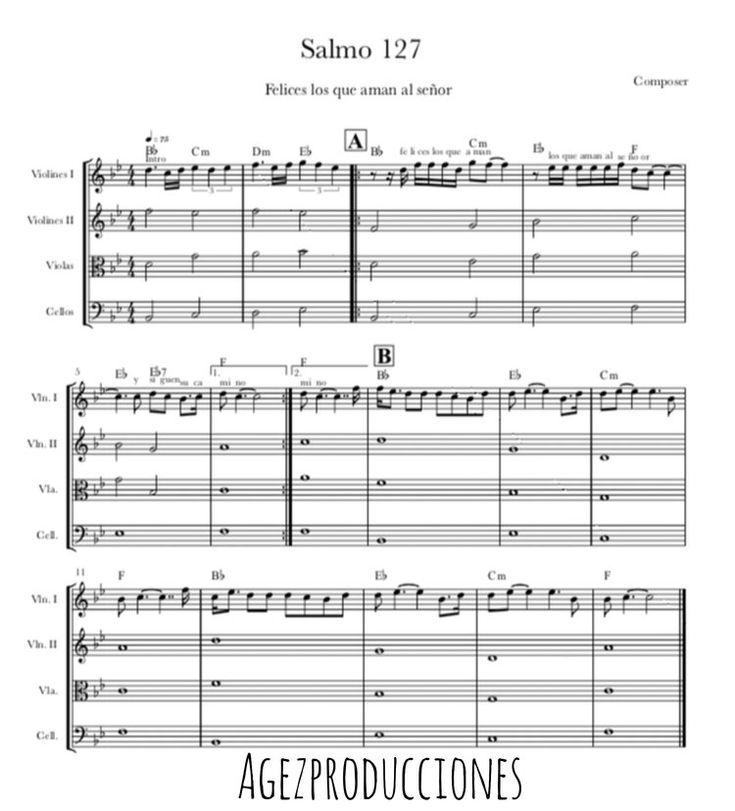 Mejores 10 Imágenes De Partituras Agez Sheet Music Free En