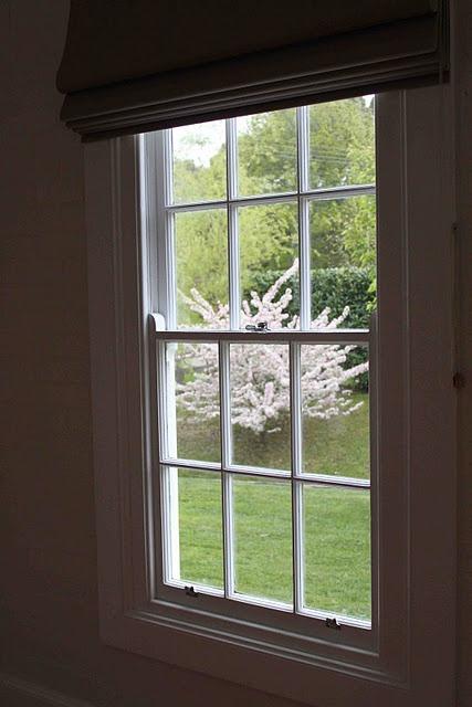love sash windows