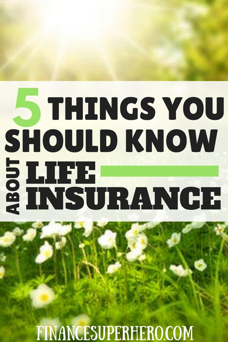 life insurance | term life insurance | whole life insurance | estate planning | retirement planning | protect your family | estate tax