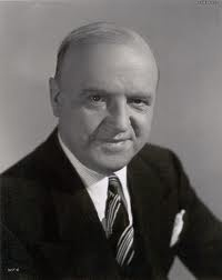 WILLIAM FRAWLEY (1887 - 1966)