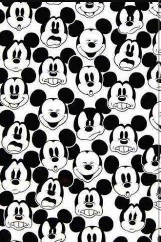 Mickey mouse duvar kağıdı  Mickey mouse wallpers