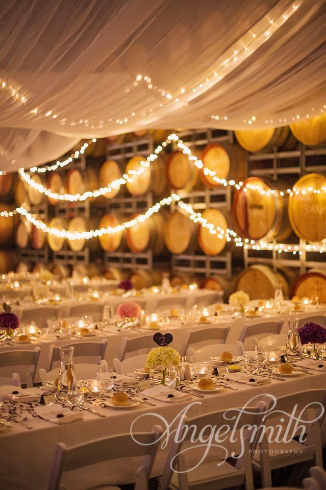 Stunning Barrel Hall Wedding @ Murray Street Vineyards. #Barossaweddings #msvwine #mybarossa