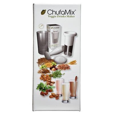 ChufaMix - 1 stk