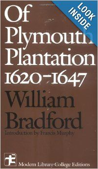 best plymouth plantation ideas plymouth colony  of plymouth plantation by william bradford
