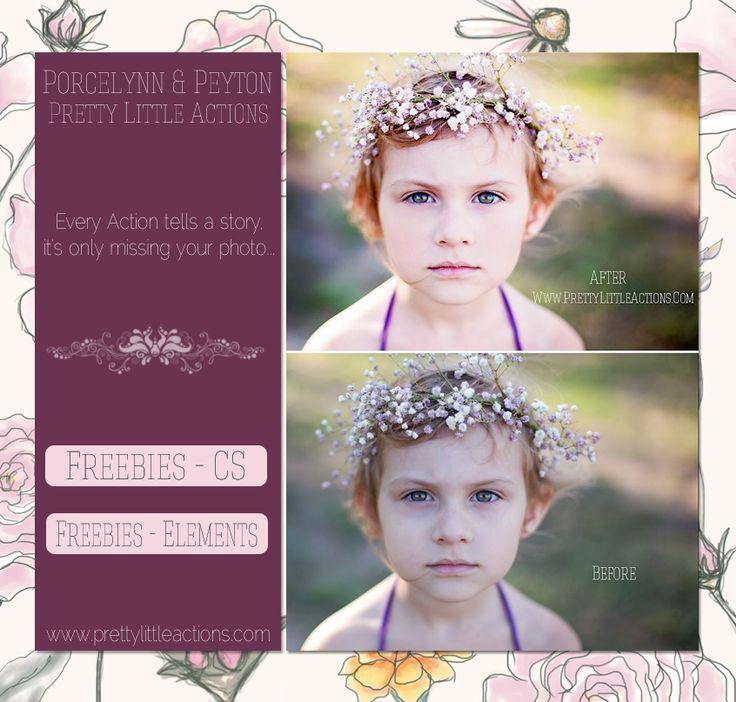 Creative Elemental Flames Photo Effect In Photoshop CS6 ...