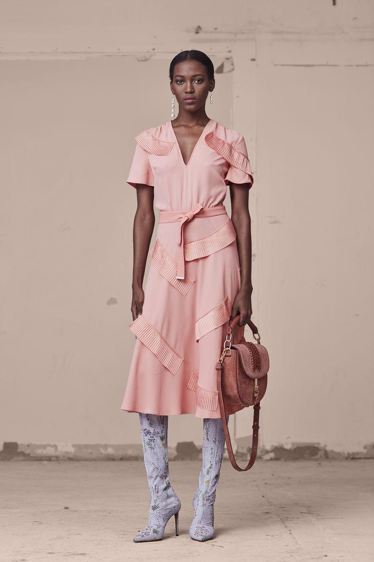 Mejores 14 imágenes de Silhouettes en Pinterest | Moda femenina ...