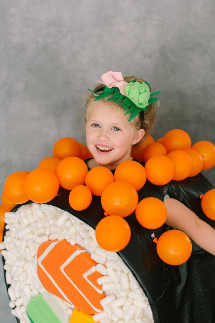 36 best Halloween Costume Ideas images on Pinterest