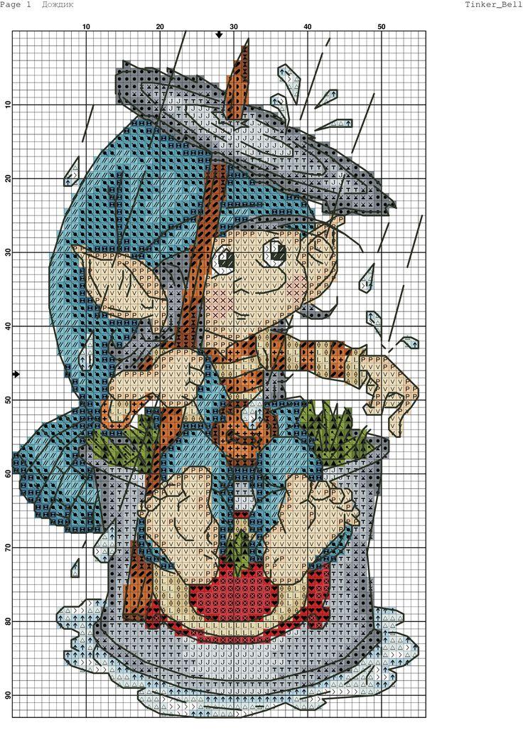 Dozhdik-001.jpg (2066×2924)
