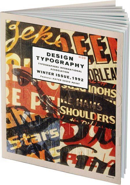Hatch Show Prints – BrochureDesign Inspiration, Prints Brochures, Hatch Show Prints, Calligraphy, Prints Design, Design Typography, Graphics Design, Covers Design, Book Covers