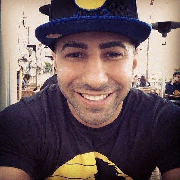 I got fouseyTUBE! Which YouTube Prankster Are You?