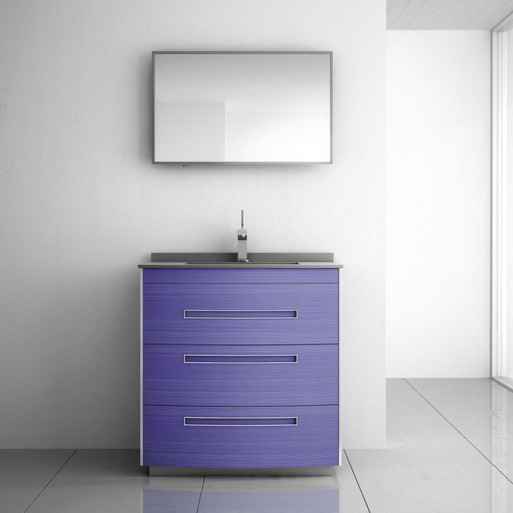 Bathroom Ideas Lilac the 25+ best contemporary purple bathrooms ideas on pinterest