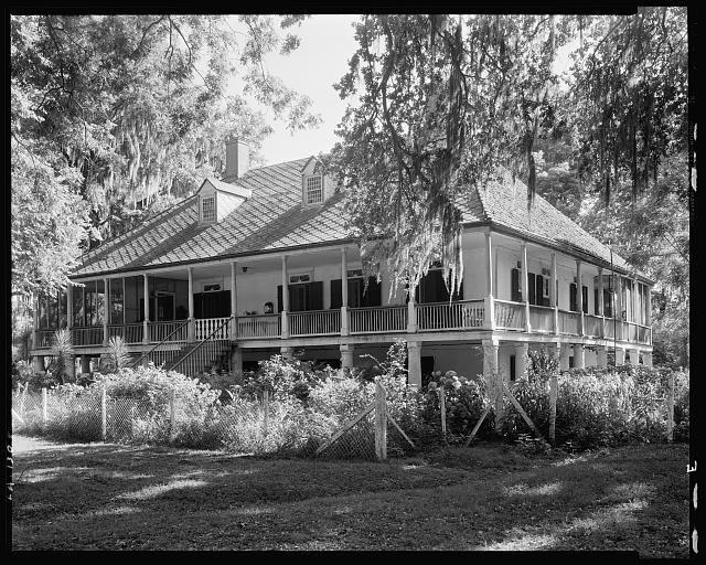 17 images about civil war southern plantations on for Civil war plantation homes for sale