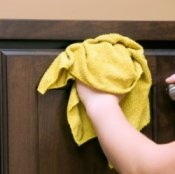 This is a guide about homemade wood cleaners. Keeping your wood furniture clean and polished will help extend it's life time and it will look great as well. You don't have to use a store bought wood cleaner though. Save money and make your own.