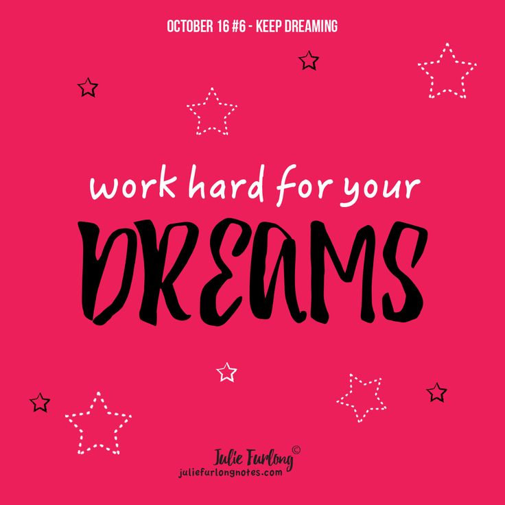#leadership #likes #follow #juliefurlongnotes #sydneyblogger #lifeblogger #notes #positive #keepdreaming #moveforward #noregrets #strongerdreams #tryandfail #yourdreams #dreams #challengesinlife #optimistic #imagination #dreameachday 3d